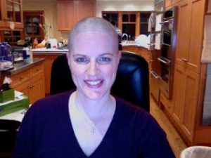 5 tips on How to write a cancer patient