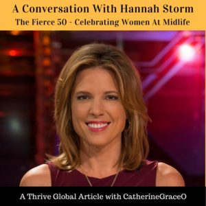 link to Hannah Storm Article