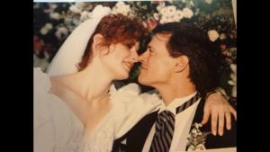 Sept 22 1990