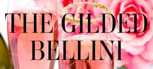 gilded bellini
