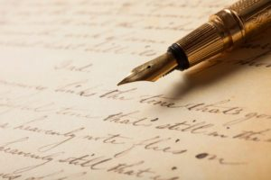5 Tips: How to Survive Writing a Memoir