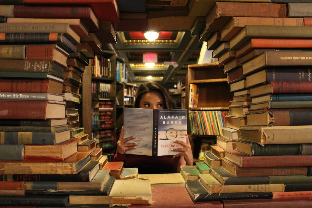Journals: A Writer's Resource