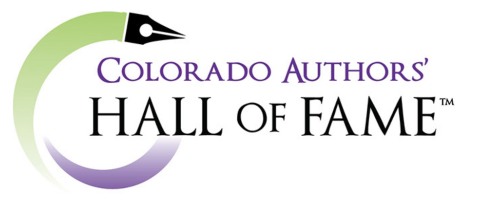 Colorado Authors Hall of Fame
